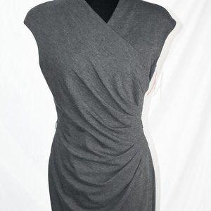 Lauren RL Dress